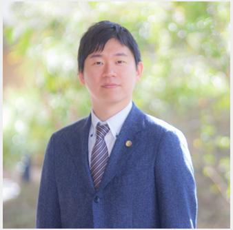 田中弁護士2