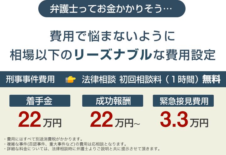 top_main